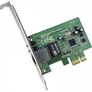 TP-Link TG-3468 Gigabit PCle Network Adapter