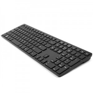 Rock Flexible USB/PS2 Keyboard